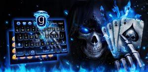 ketentuan dalam Permainan judi Domino qq Online